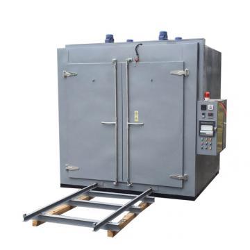 Hot Sale Hot Air Mushroom Drying Machine / Hot Air Vegetable Dryer Machine / Vegetable Drying Oven