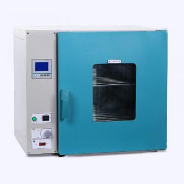 Industrial Hot Air Drying Oven Price Made in China
