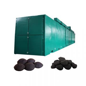 1000/1500/2000/3000/5000lbs Cbd/Hemp Leaf/Flower/Biomass Mesh Belt Dryer for American/Austriaustralia/South Africa/New Zealand/Canada Farm/ Cbd Oil Extraction