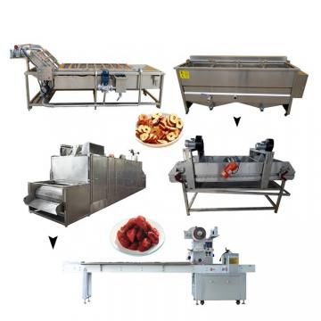 Complete Fruit Juice Processing Plant Pet Bottle Apple Beverage Juice Hot Filling Bottling Machine Automatic 3 in 1 Glass Bottle Orange Juice Production Line