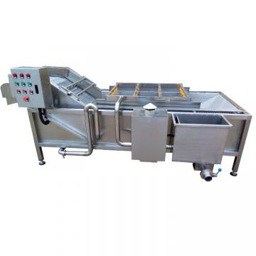 Canned Tomato Fruit Ketchup/Juice/Jam/Paste/Sauce Fillling Line Processing Production Line Making Line Sauce Processing Mixing Line Paste Filling Line