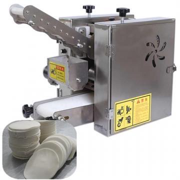 Tortilla making machine automatic ceramic electric tortilla press machine
