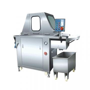 Commercial Frying Processing Machine Food Fryer Potato Chips Crisp Fryer French Fries Cashew Nuts Donut Meat Fish Deep Fryer