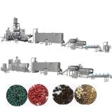 3-5tph Animal Feed Pellet Machine for Chicken Fish Pig Pet Cattle Sheep Including Pelletizing Machine, Hammer Mill etc