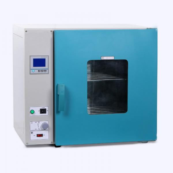 Industrial Hot Air Drying Oven Price Made in China #1 image